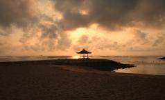 Банкок Патая и Бали